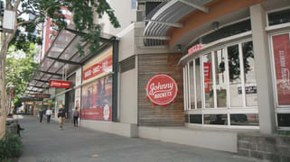 Lots 49-51/1000 Ann Street Fortitude Valley QLD 4006