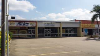 295 Richardson Rd Rockhampton City QLD 4700