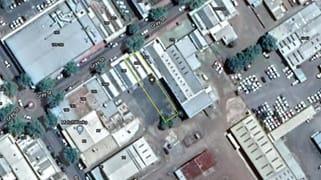198 - 200 GRAY STREET Hamilton VIC 3300