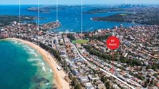 133-139 Pittwater Road Manly NSW 2095