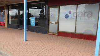 80 & 80a Main Road Port Pirie SA 5540