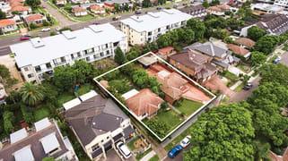 23-25 Balmoral Road Northmead NSW 2152