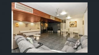 31 George Crescent Fannie Bay NT 0820