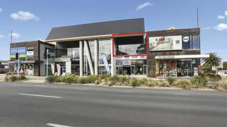 Suite 5, 110 Geelong Road Torquay VIC 3228