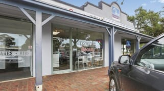 Shop 2, 7 Palmerston Street Drysdale VIC 3222