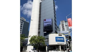 18 & 19/231 North Quay Brisbane City QLD 4000