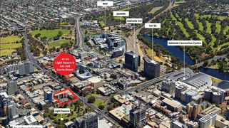 141-149 Currie Street Adelaide SA 5000