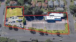 1210 Ipswich Road Moorooka QLD 4105