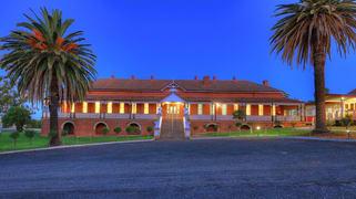 135 Maxwell St Wellington NSW 2820