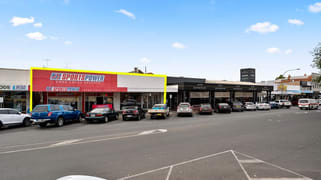 534-536 Olive Street Albury NSW 2640