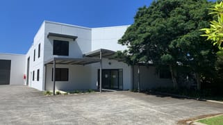 1/18 Expansion Street Molendinar QLD 4214