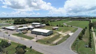17 Bowen Development Road Bowen QLD 4805