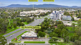 382 Burwood Highway Wantirna South VIC 3152