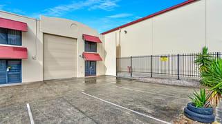 Unit 6/690 Ashmore Road Molendinar QLD 4214