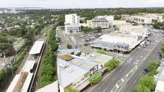 345 Kingsway Caringbah NSW 2229