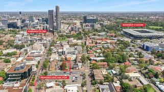 2/419 Church Street Parramatta NSW 2150