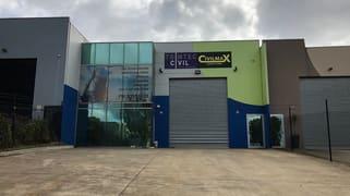 12B Humeside Drive Campbellfield VIC 3061