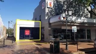 111 Macquarie Street Dubbo NSW 2830