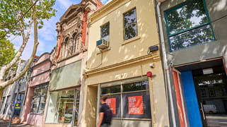 633 Queensberry Street North Melbourne VIC 3051
