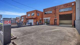 104 Queens Road Five Dock NSW 2046