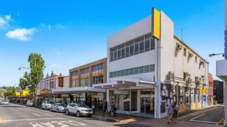 239 Margaret Street Toowoomba City QLD 4350