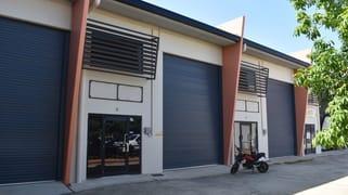 Clontarf QLD 4019