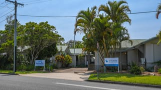 169-171 Rose Avenue Coffs Harbour NSW 2450