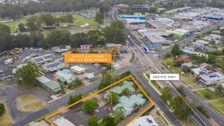 169-171 Rose Avenue Coffs Harbour NSW 2450