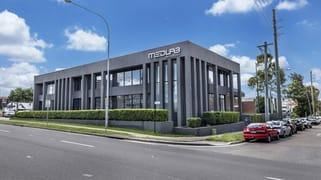 3-5 Rawson Street Auburn NSW 2144
