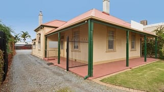 687 South Road Black Forest SA 5035