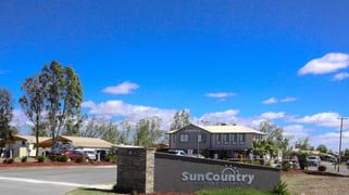 18 Tocumwal Road Mulwala NSW 2647