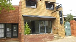 141 KENDAL STREET Cowra NSW 2794