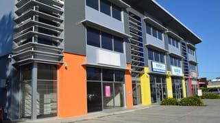 2/118 Brisbane Road Labrador QLD 4215