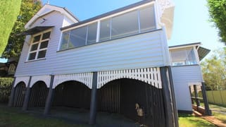 221 Herries Street Newtown QLD 4350