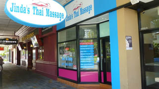 Shop 8/87-91 Lake Street Cairns City QLD 4870