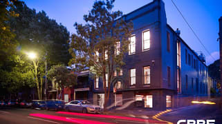 200 Crown Street Darlinghurst NSW 2010