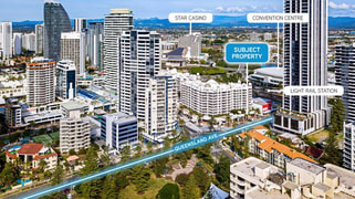 16, 24-26 Queensland Avenue Broadbeach QLD 4218