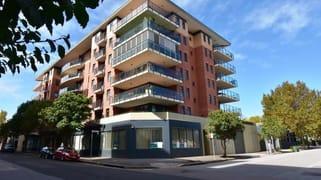 Ground Floor Suite 31/4 Ravenshaw Street Newcastle West NSW 2302