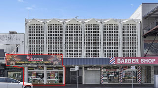 Lot 14, 90 Grafton Street Cairns City QLD 4870