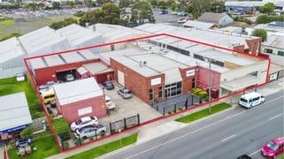 Whole of Property/10-14 Roseneath Street North Geelong VIC 3215
