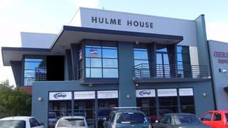 Suite 17/16-32 Hulme Court Myaree WA 6154