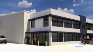 48 Camfield Drive Heatherbrae NSW 2324