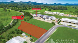 27 Kite Crescent South Murwillumbah NSW 2484