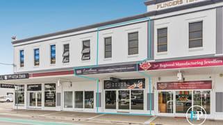 3/669 Flinders Street Townsville City QLD 4810