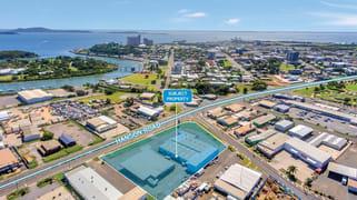 55 Hanson Road Gladstone Central QLD 4680