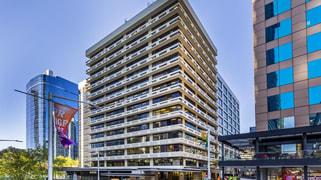 Suite 902/ 83 Mount Street North Sydney NSW 2060