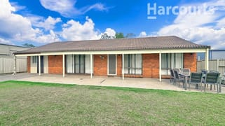 Shop 6/76 Appin Road Appin NSW 2560