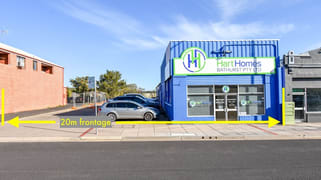 65 George Street Bathurst NSW 2795
