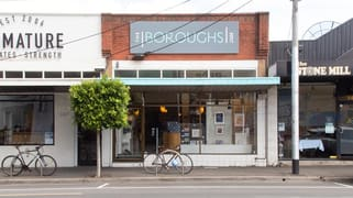 345 Lygon Street Brunswick East VIC 3057