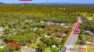 2947 Old Cleveland Road Capalaba QLD 4157